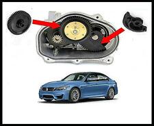 Pour BMW 3er e90 e92 e93 5er e60 e61 6er e63 e64 m3 m5 m6 roue dentée Papillon gueule