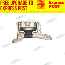 2007 For Mazda For Mazda 3 BK 2.0L LFDE Auto & Manual Right Hand Engine Mount