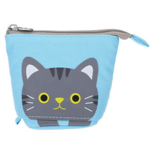 1pc Creative Stationery Case Students Pencil Case for School
