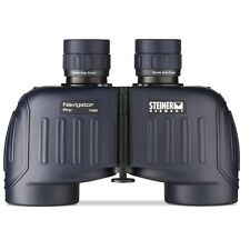 Steiner 7655 7x50 Navigator Pro Marine Boating Binoculars Factory Sealed