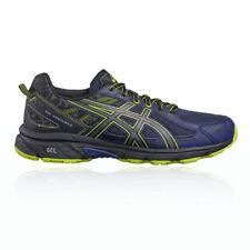 Chaussures bleus ASICS pour homme, pointure 43,5