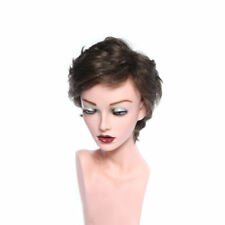 Trendco Women Adult Wigs & Hairpieces