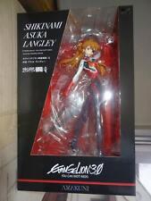 Hobby Japan Amakuni 1/6 Eva Evangelion Q Shikinami Asuka Langley 4981932507408