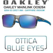 Oakley Oo9264 3 Occhiali da sole Sunglasses Sunebrille