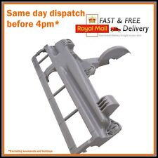 Soleplate for Dyson DC04 DC07 DC14 Vacuum Cleaner Non Clutch Base Sole Plate