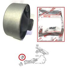 Differential Mount Arm Bushing For 2003-2009 Toyota Sienna 4WD GSL25 MCL25
