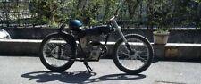 motoconfort d45 125cc 1954 motobecane