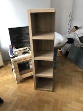 corner unit used