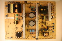 "Sony 40"" KDL-40S4100 DPS-245BP-1A Power Supply Board Unit"