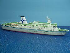 """SEXTANT Schiff 1:1250 N. Fährschiff """" PRINCESS RAGNHILD """" SX 104"""