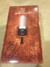 Golden Age Project R1 MKIII Active Ribbon Microphone (AuthorizedDealer) Killer