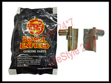 Genuine Royal Enfield Expander PER FORCELLA ANTERIORE #ST-25112