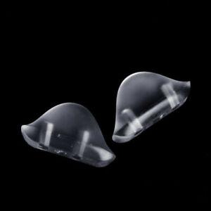 Glasses Nose Pads For-Oakley CHAMFER VOLTAGE SPLINTER HYPERLINK PITCHMAN PLANK 2