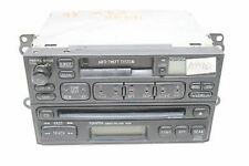92 93 94 TOYOTA CAMRY MR2 RADIO CD CASSETTE PLAYER OEM