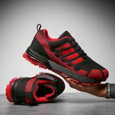 Men Athletic Sneakers Non Slip AthleticTennis Gym Walking Sport Running Shoes