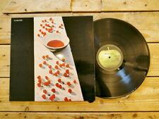 PAUL MC CARTNEY MC CARTNEY 33T LP VINYLE EX COVER EX ORIGINAL 1978