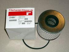 Motorölfilter für David Brown 750 - 770 - 775 - 780 - 880 - 885 - 890, H1018/2n