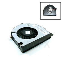 Acer Aspire 5742 5742G 5742Z 5742ZG 5733 5733Z MF60120V1-C040-G9 CPU Cooling Fan