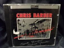 Chris Barber - South Rampart Street Parade
