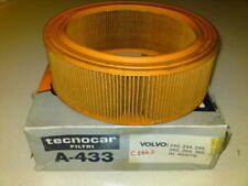 NEW AIR FILTER FOR VOLVO