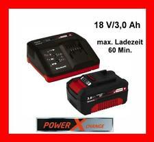 BOSCH BHZUB 1830 Wechselakku austauschbarer Akku Unlimited 3,0Ah Power for all