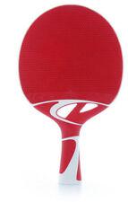 Anatomische Tischtennis-Komplettschläger Ball/Bälle