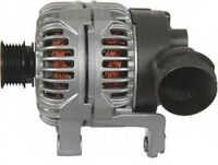 Original 120 AH 0124515050 Lichtmaschine BMW Bj.1996-2006