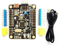 NEW STM32F103C8T6 ARM Minisystem Development Board STM32 Development Core Board