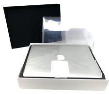 "Macbook Air 13"" Argento 128 GB"