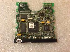 """PCB LOGIC BOARD 301182100 Vega II HD Maxtor 90840d4 6,4 gb 3.5"""" IDE #1"""
