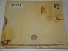 Nine Inch Nails - The Downward Spiral CD Album