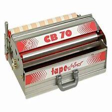 Kleistergerät Kleistermaschine tapo-fix CB 70 N     580 € (incl.MwSt.)