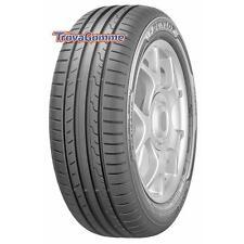 Pneumatici Dunlop Sport BluResponse 205/55 R16 94v XL (gomme Estive)