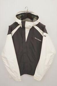 Women Helly Hansen Jacket Skiing Snowboarding Breathable Hellytech XL XIK914