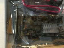 IOCREST SI-PEX40064 SATA 6 Gbps PCI Express Card