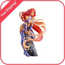 Kotobukiya DC Comics Starfire Bishoujo 1/7 Scale Figure Statue