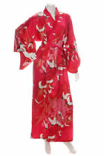 Silk Robes Nightwear for Women
