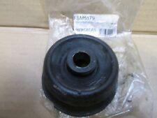 MERCEDES SPRINTER FRONT LEFT OR RIGHT HAND STRUT TOP MOUNTING FSM 5179