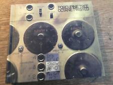 Porcupine Tree - Octane Twisted  [CD + DVD]