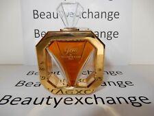 Gem by Van Cleef & Arpels Perfume Parfum 1/2 oz