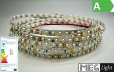 1m LED Streifen 120x SMD2835/m 1200Lm 24V 9,6W Ra=90 - pur-weiß (4500K) IP66