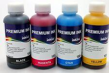 Inchiostro Premium InkTec per cartucce HP N°364 364XL 920 920XL