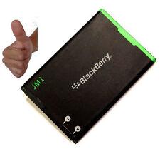 Original Blackberry Akku Accu JM1 J-M1 9790 9900 9930 Bold 9900 BAT 30615-006