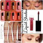 $26 Younique Moodstruck Liquid Eye Shadow Choose your shade! NIB Authentic