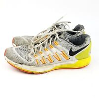 Nike Air Zoom Odyssey Mens Running Trainers 749338-101 Sneakers Shoes 11