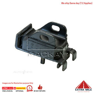 A1157 Engine Mount Front for Holden Commodore VS 5.0L V8 Petrol Manual & Auto