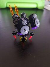 Lego Dimensions 71285 Lunatic Amo Only Minifigure NEW