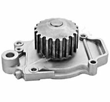 Honda CRX I 1 Civic III 3 Saloon Hatchback Rover 200 Water Pump 1.2-1.5L 83-1991