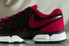 NIKE LUNAR FINGERTRAP TR shoes for men, Style 942236 , NEW, US size 9.5