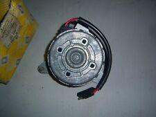 moteur electrique pour ventilateur renault  R11 R18  R21 R25  super 5 Clio 1 Mas
